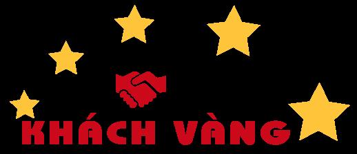 Demo Website Khách Vàng